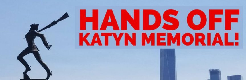 cropped-katyn-hand-off1.jpg